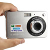 "2.7"" TFT 18 Megapixels HD bulk best cheap digital camera"