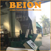 BEION high quality plastic crusher plastic crushing plant Germany
