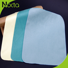 Microfiber cleaning cloth for glasses/ jewelry/ computer