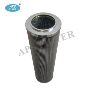 replacement hydraulic oil filter cartridge 1.1401G25-AOO-O-P