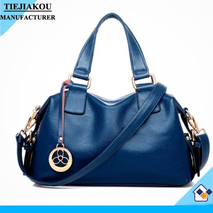 Online shopping womens bags