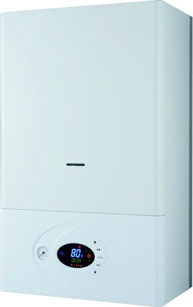 whirlpool fridge zer wiring diagram images pressor wiring irrigation pump wiring refrigerator wiring schematic