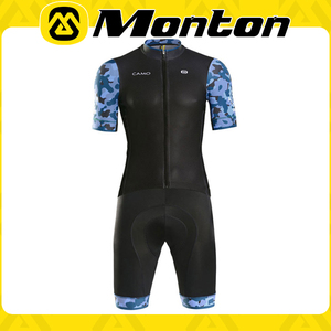 Novelty cycling gear best cycling shirts mens cycling top