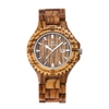 /product-detail/uwood-uw1005-100-wooden-watch-unique-wholesale-natural-vogue-wrist-waterproof-wood-watch-with-date-60738342297.html