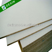 Well Sanded Cement Bonded Particle Board