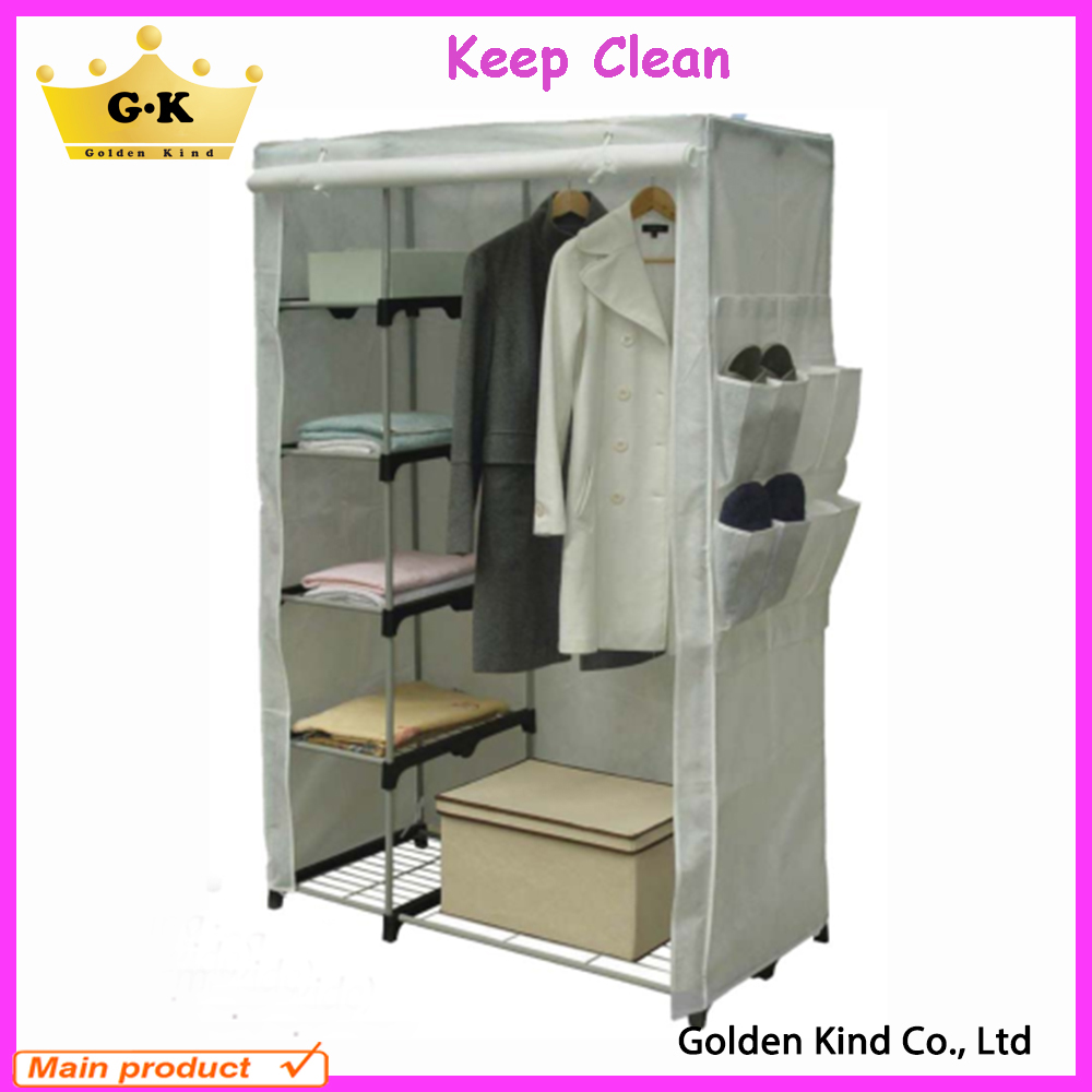 Genial Lightweight Portable Armoire Wardrobe Closet, Lightweight Portable Armoire  Wardrobe Closet Suppliers And Manufacturers At Alibaba.com