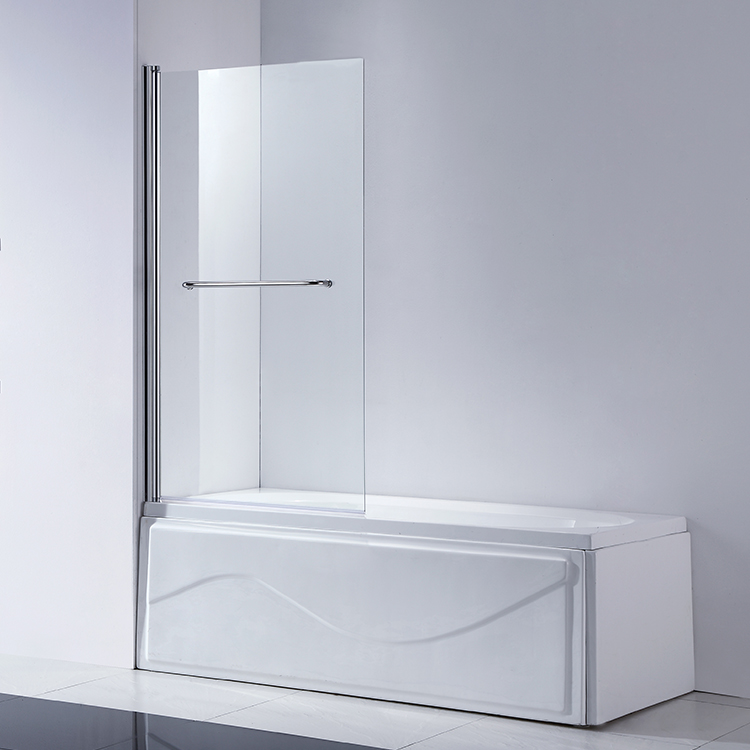 Corner Tub Shower Door, Corner Tub Shower Door Suppliers and ...