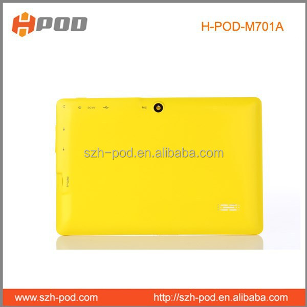 cheapest power bank for tablet pc hot sellallwinner a23 dual core android 4.4.2 os 512mb ddr 4gb memory 2500mah battery