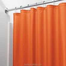 Promotion Rideau De Douche Orange Acheter Des Rideau De Douche