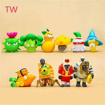 indian 2019 New products promotion gifts cartoon character design kids arts and crafts toy set online shopping 012