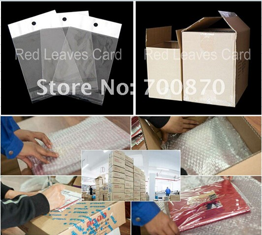 Wholesale low price paper gift candy & chocolate box for festival Occasion