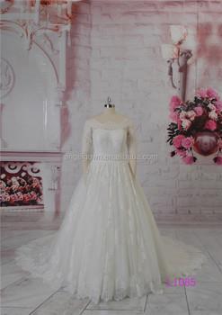 China guangzhou ball gown wedding dress 2016 buy ball for Guangzhou wedding dress market