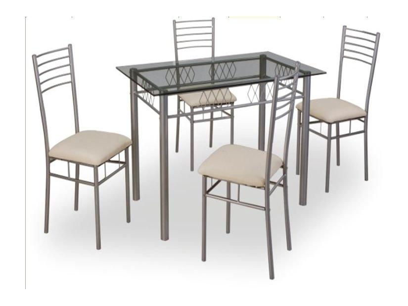 Cocina Moderno Ratán Setmuebles Forjado Sala Comedorcomedor Buy Conjunto Muebles Hierro muebles De Comedor tsdQhCr