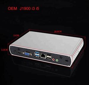 IT-M1201 MODEM WINDOWS XP DRIVER