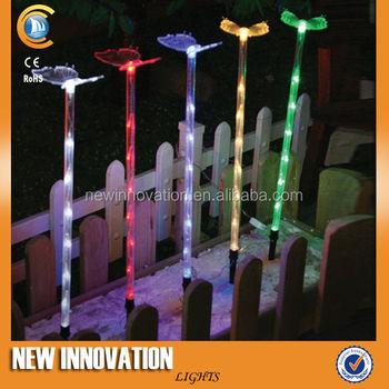 Led Weihnachtsbeleuchtung Laser.Led Gartenlicht Laser Weihnachtslichter Im Freien Buy Garten Licht Laser Weihnachtsbeleuchtung Im Freien Led Licht Laser Weihnachtsbeleuchtung Im
