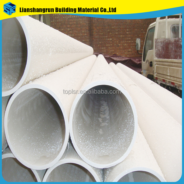 High Quality Pvc Roof Drain 10 Inch Pvc Drainage Pipe Sc 1 St Alibaba