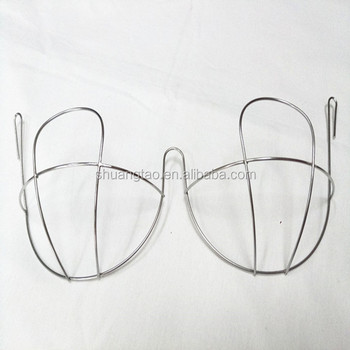 980eda61a9ba5 Fully stocked carnival wire bra frame samba bra buy samba bra wire jpg  350x350 Wire bra