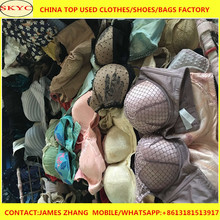 Second hand clothing wholesale clothing new york in bales used shoes in germany