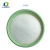 POLYACRYLAMIDE PAM PARTIALLY HYDROLYZED POLY ACRYLAMIDE PHPA FOR DRILLING FLUIDS