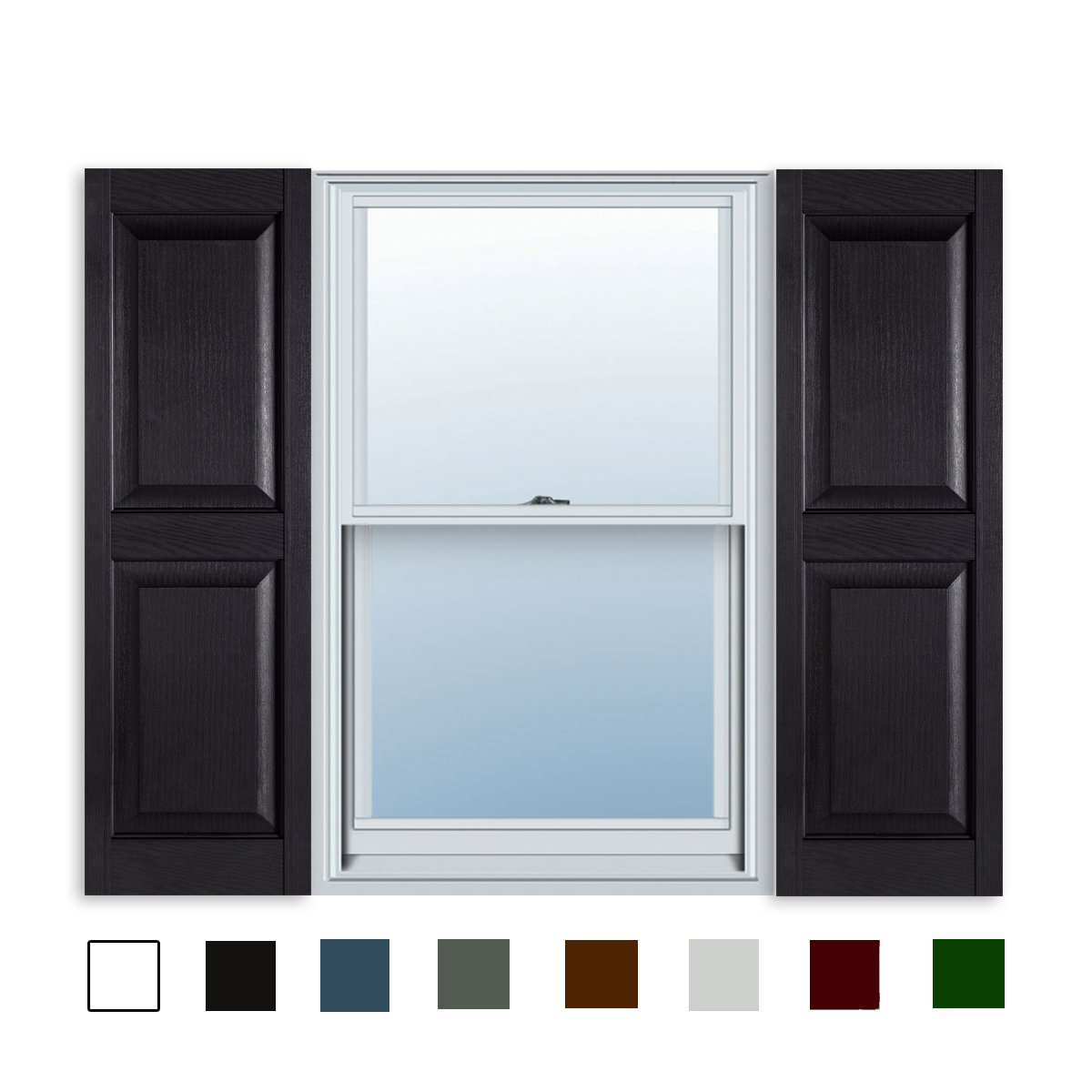 Cheap Vinyl Exterior Doors, find Vinyl Exterior Doors deals