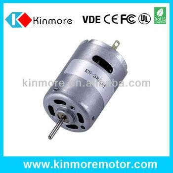 Vacuum Cleaner Motor Dc 24v Buy Motor Dc 24v 24v Motor