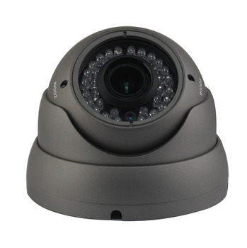 Cheap price digital video security 1080p cctv dome ip camera
