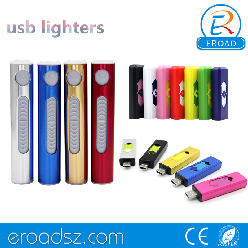 wholesale cigarette lighters China top export electric lighters