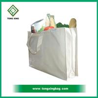 TongXing Manufacturer Waterproof Wear-resisting Canvas Slr Digital Camera Bag