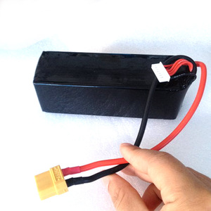 5s Lipo Battery 8000mah Wholesale, Battery Suppliers - Alibaba