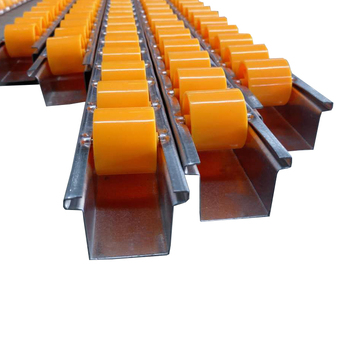 A plastic rollers coaster going off its tracks for sale