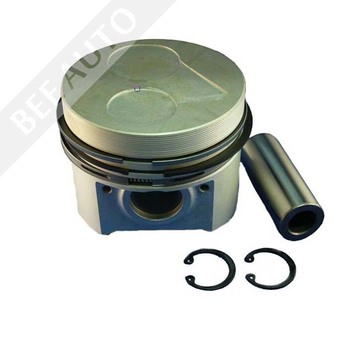 Kubota V1903 Diesel Engine 80mm Piston - Buy Kubota V1903 Engine  Piston,Kubota 80mm Piston,Kubota Piston 80mm Product on Alibaba com