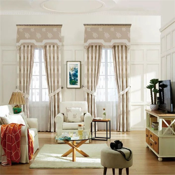 elegant living room curtains. Elegant Living Room Curtain  Suppliers and Manufacturers at Alibaba com