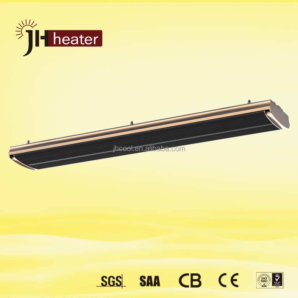 Umbrella Heater, Umbrella Heater Suppliers And Manufacturers At Alibaba.com