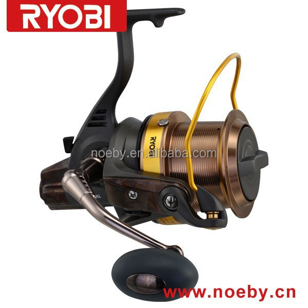 Surf fishing reels for Surf fishing rods and reel combos