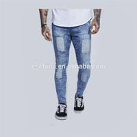 new men jeans pants,men fashion skinny jeans,new style jeans pant men