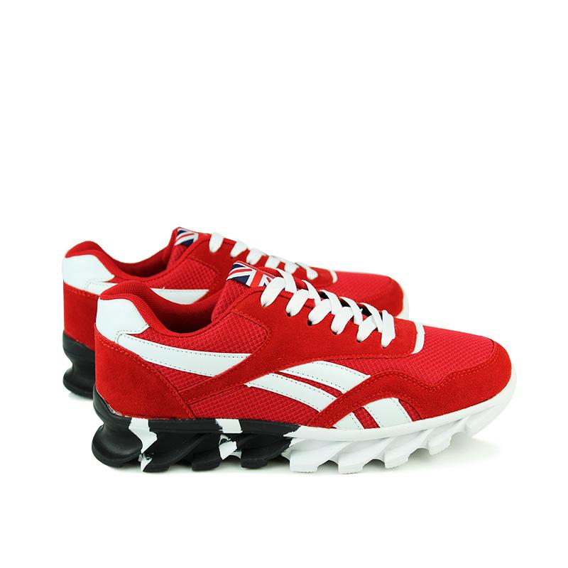 breathable 2018 sale running mesh men shoes hot twHfwqa