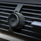 New design car vent air diffuser car, mini air diffuser for car