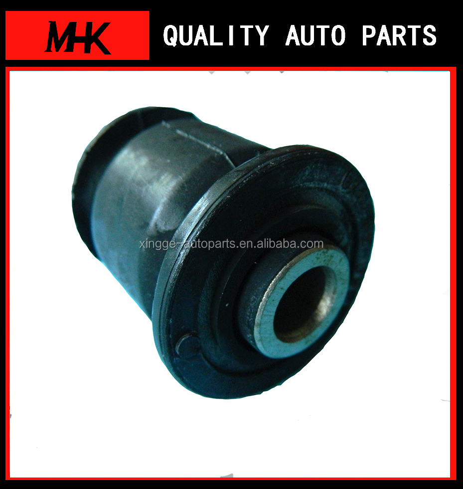 Brand New auto parts accessories lower suspension bushing for MAZDA 323 BG OEM B459-34-470