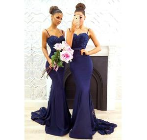 a9624c96de23 China bridesmaid of dress wholesale 🇨🇳 - Alibaba