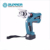 BZ-60UNV Battery Powered Hydraulic Crimping Tool 16- 300mm Hydraulic Hole Punch Cu/Al and Armoured Cable Cutter