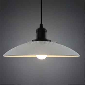 Vintage Modern Edison Light Source