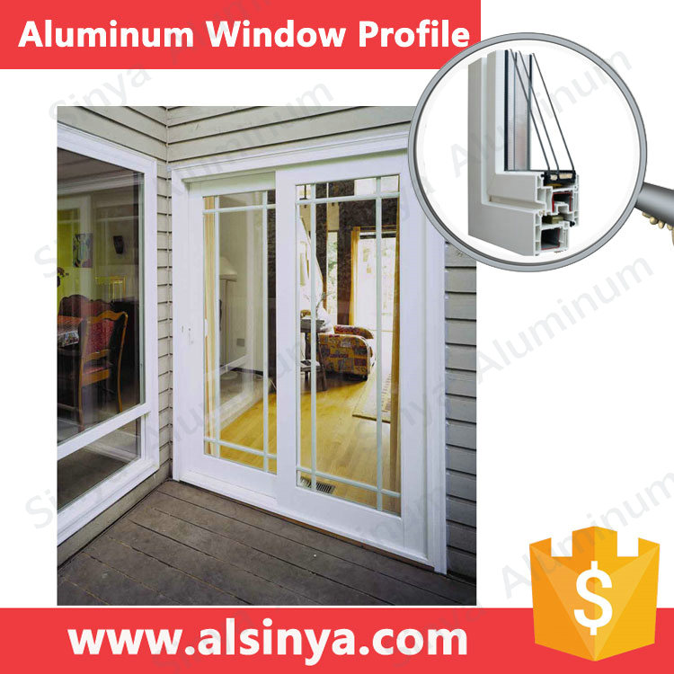 aluminum window frame extrusion aluminum window frame extrusion suppliers and manufacturers at alibabacom
