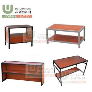 Factory wholesale living room furniture set and bedroom cabinet furniture set