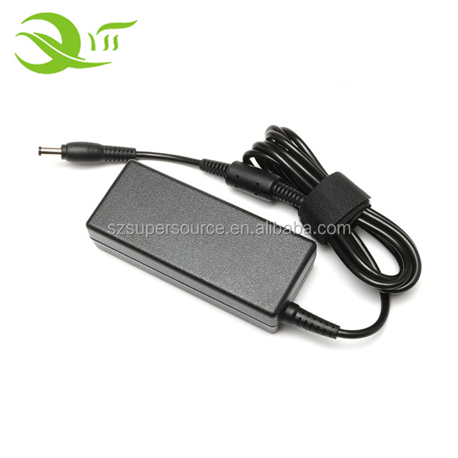 16v 4.5a Laptop adapter 5.5*2.5mm for Lenovo 72w, Laptop Adapter eu 3 prong UK/EU/US/AU is available