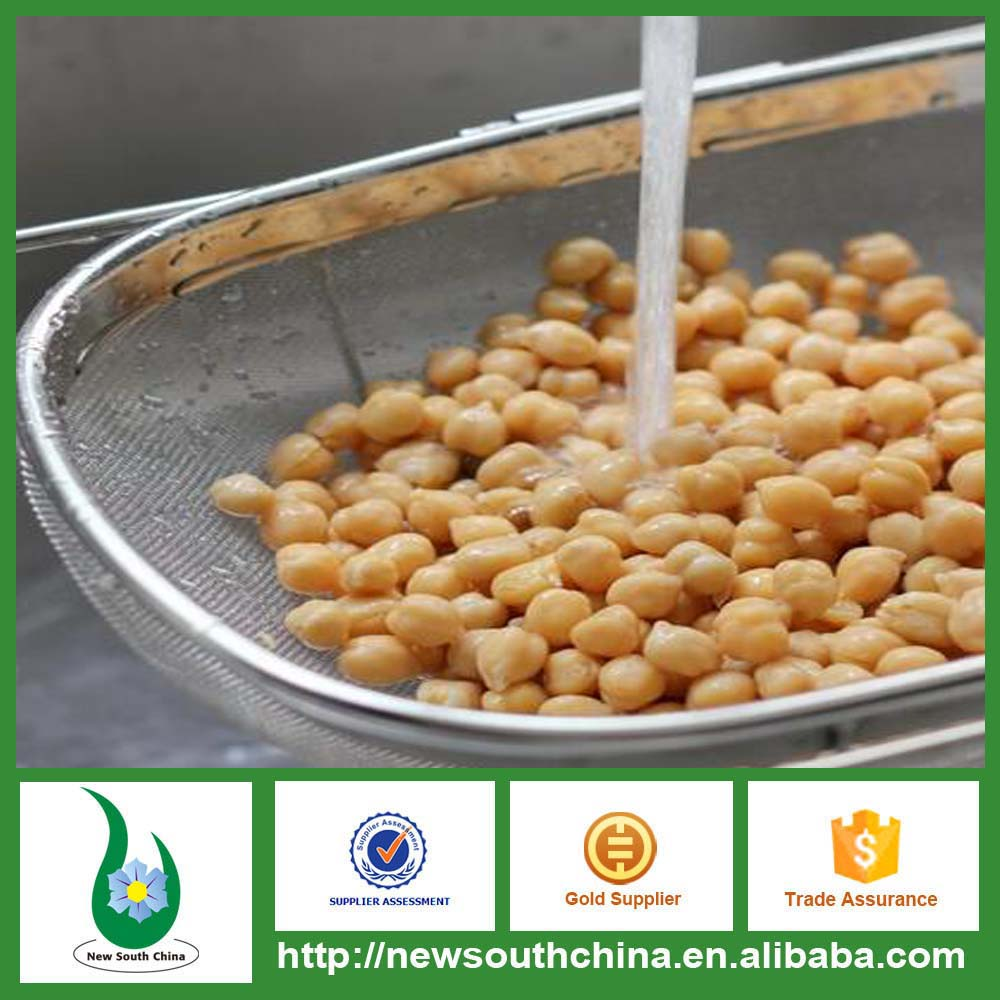 Wholesale kabuli mexican chickpeas price