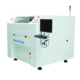 FPC Flexible PCB CNC Laser Cutting Machine Precision UV Lazer Cutter for Covering Film cutting