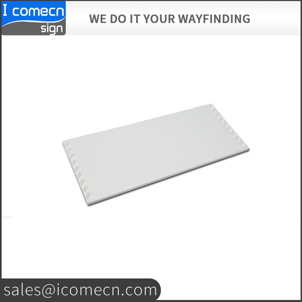 Engraved Office Door Signs Engraved Office Door Signs Suppliers And