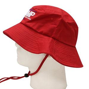 1aab25b96b7b6 embroidery bucket boonie custom wide brim fedora hat