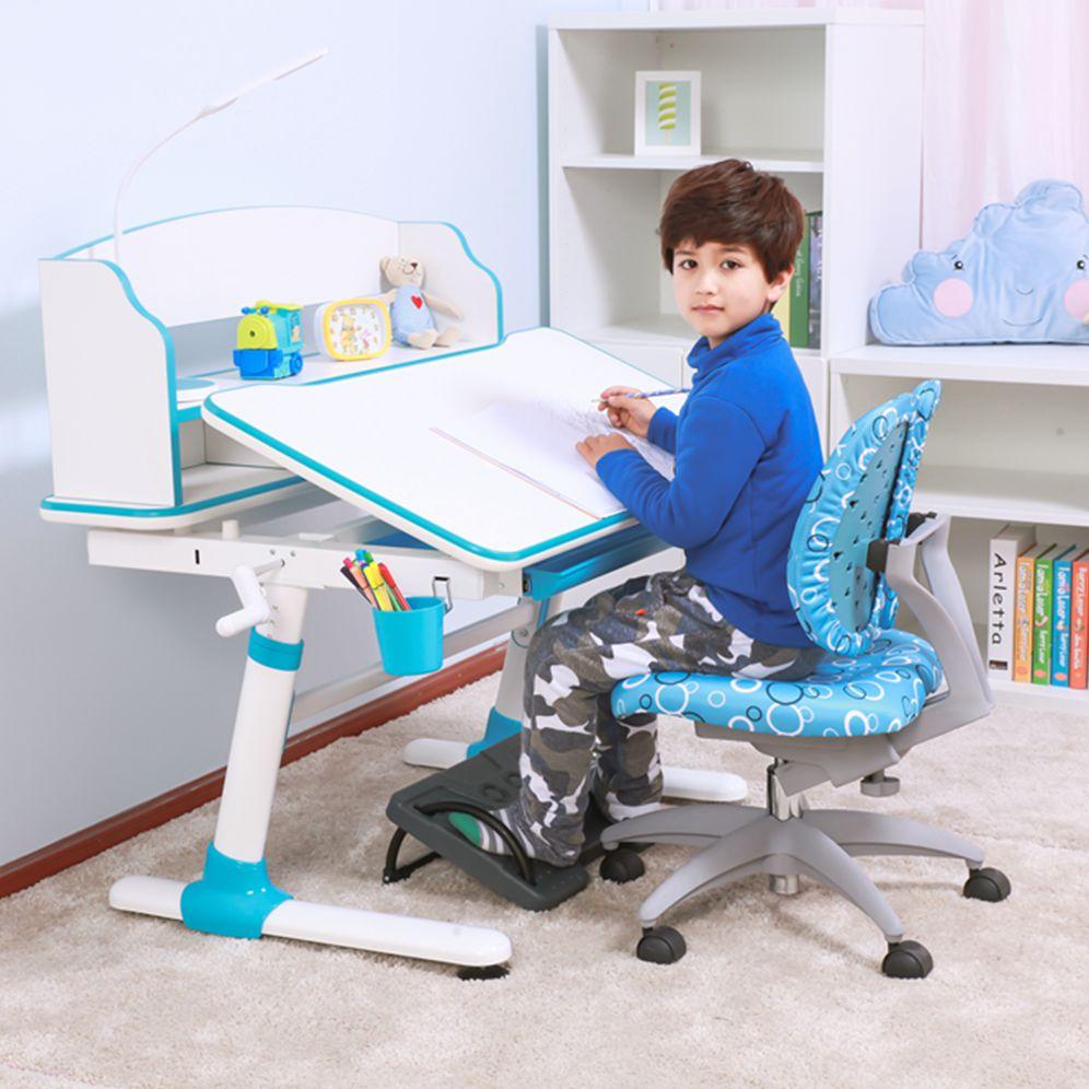 childrens desk hong kong