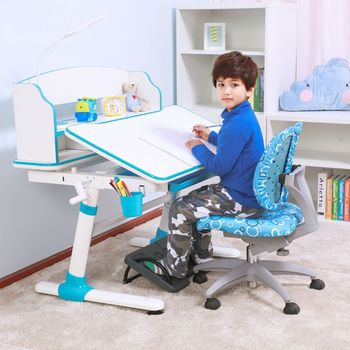 Outstanding Online Shopping Child Study Table And Chair Childrens Desk Chair Buy Child Study Table And Chair Childrens Desk Chair Study Table Online Shopping Inzonedesignstudio Interior Chair Design Inzonedesignstudiocom